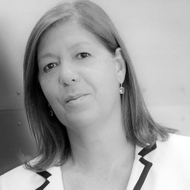 Δρ. Σαχίνη Εύη